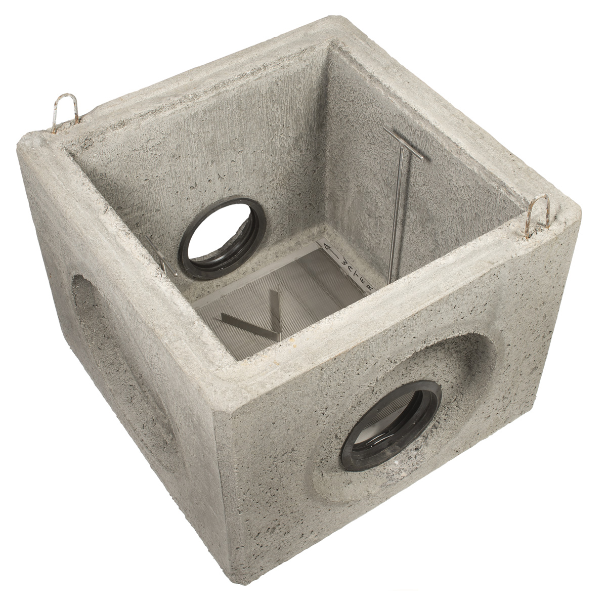 Home Water Filter >> De voordelen van de XL-filter - DevaPlus